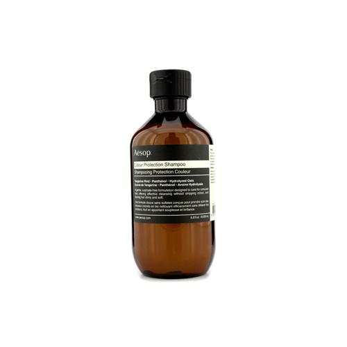 Colour Protection Shampoo (For Coloured Hair)  200ml/6.8oz