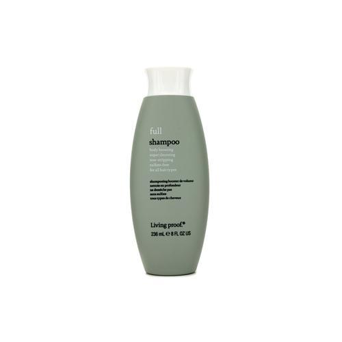 Full Shampoo 236ml/8oz