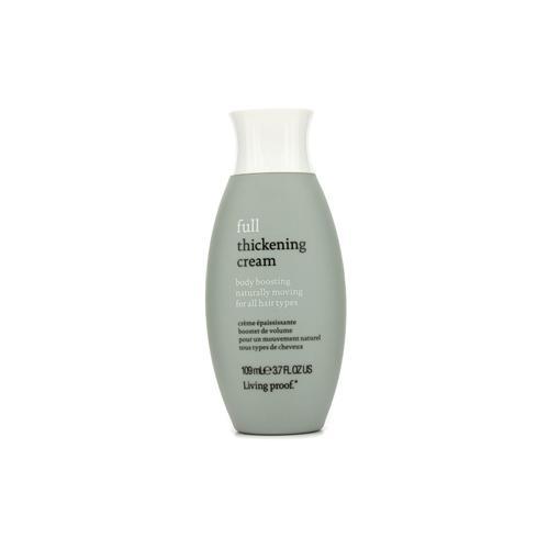 Full Thickening Cream 109ml/3.7oz
