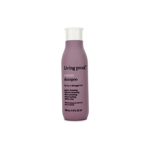 Restore Shampoo (For Dry or Damaged Hair) 236ml/8oz