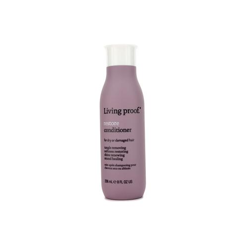 Restore Conditioner (For Dry or Damaged Hair) 236ml/8oz