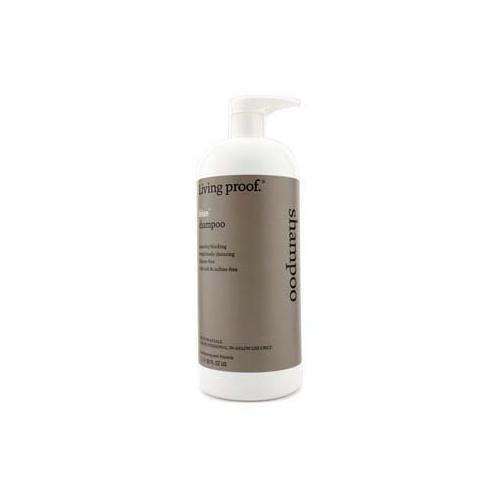 No Frizz Shampoo (Salon Product) 1000ml/32oz