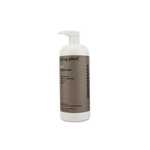 No Frizz Conditioner (Salon Product) 1000ml/32oz