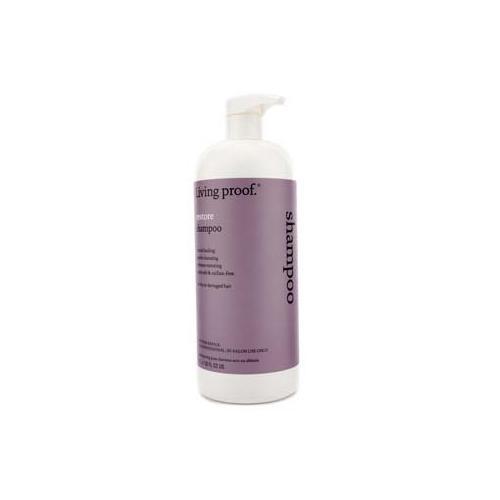 Restore Shampoo - For Dry or Damaged Hair (Salon Product)  1000ml/32oz