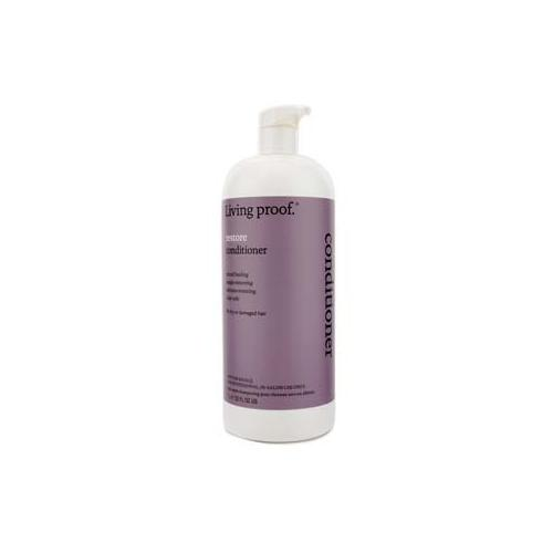 Restore Conditioner - For Dry or Damaged Hair (Salon Product)  1000ml/32oz