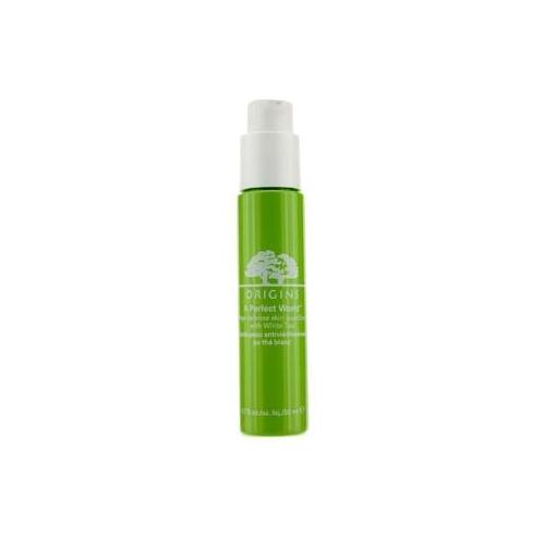 A Perfect World Age-Defense Skin Guardian With White Tea 50ml/1.7oz
