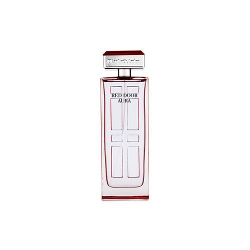 Red Door Aura Eau De Toilette Spray  100ml/3.3oz