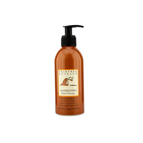 Gardeners Hand Therapy 250g/8.8oz