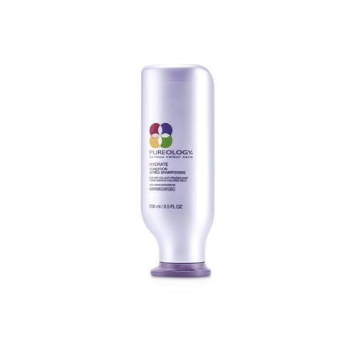 Hydrate Condition (For Dry Colour-Treated Hair) 250ml/8.5oz