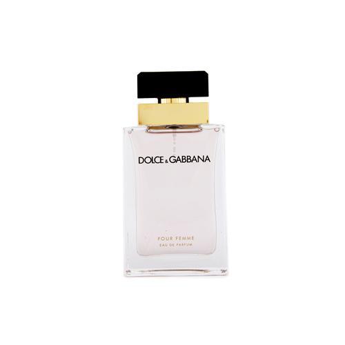 Pour Femme Eau De Parfum Spray  50ml/1.6oz