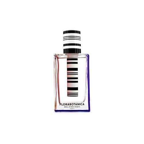 Florabotanica Eau De Parfum Spray 100ml/3.4oz