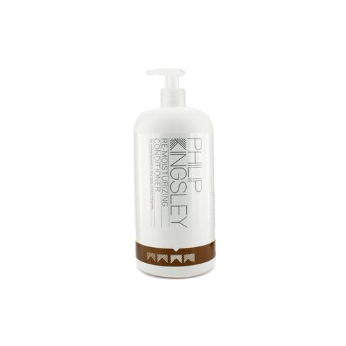 Re-Moisturizing Conditioner (For Coarse Textured or Very Wavy Curly or Frizzy Hair)  1000ml/33.8oz