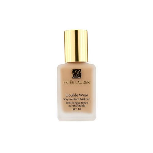 Double Wear Stay In Place Makeup SPF 10 - No. 02 Pale Almond (2C2)  30ml/1oz