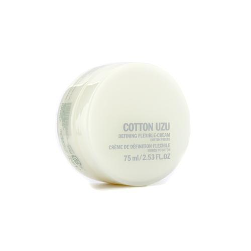 Cotton Uzu Defining Flexible-Cream  75ml/2.53oz