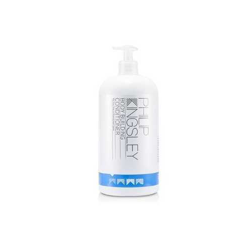 Body Building Conditioner (For Fine, Limp or Flyaway Hair Types) 1000ml/33.8oz