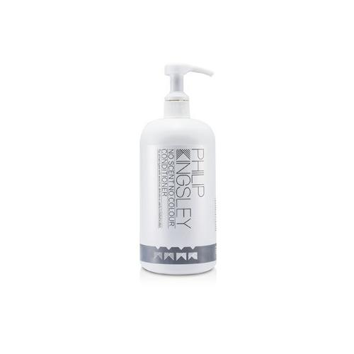 No Scent No Color Conditioner (For Sensitive, Delicate or Easily Irritated Scalps)  1000ml/33.8oz