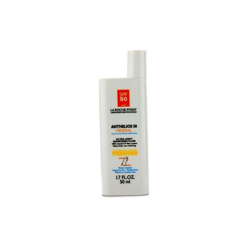 Anthelios 50 Mineral Ultra Light Sunscreen Fluid  50ml/1.7oz