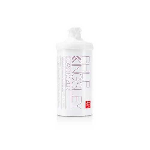 Elasticizer (For All Hair Types) 1000ml/33.8oz