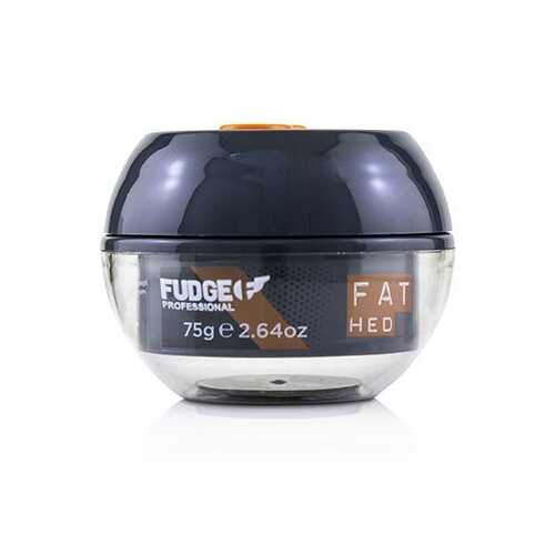 Fat Hed (Firm Hold Lightweight Texture Paste)  75g/2.64oz