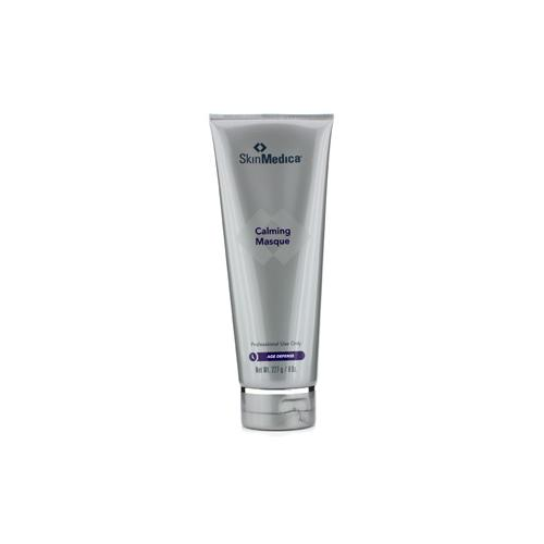 Calming Masque (Tube) (Salon Size) 227g/8oz