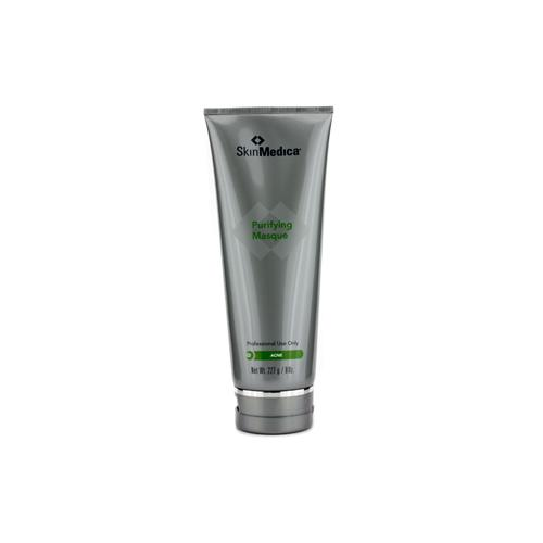 Purifying Masque (Salon Size) (Tube) 227g/8oz