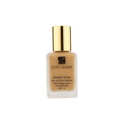 Double Wear Stay In Place Makeup SPF 10 - No. 98 Spiced Sand (4N2)  30ml/1oz