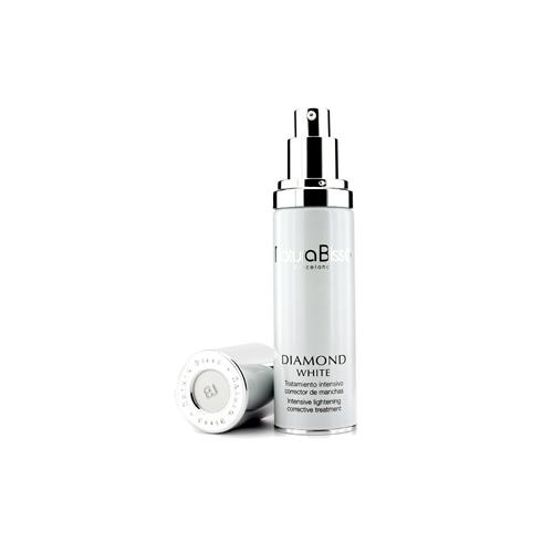 Diamond White Intensive Lightening Serum 50ml/1.7oz