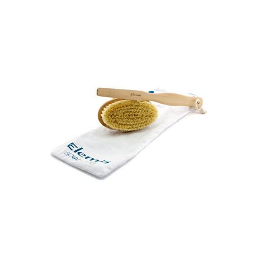 Body Detox Skin Brush 1pc
