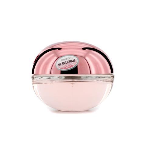 Be Delicious Fresh Blossom Eau So Intense Eau De Parfum Spray  50ml/1.7oz