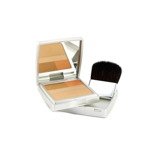 Pressed Powder N SPF 14 PA++ - # 05  8.5g/0.28oz
