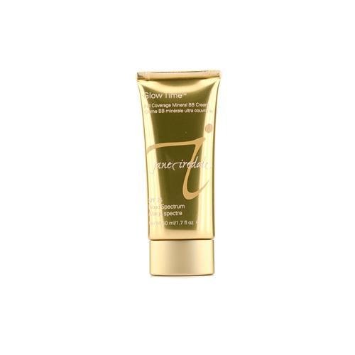 Glow Time Full Coverage Mineral BB Cream SPF 25 - BB3  50ml/1.7oz