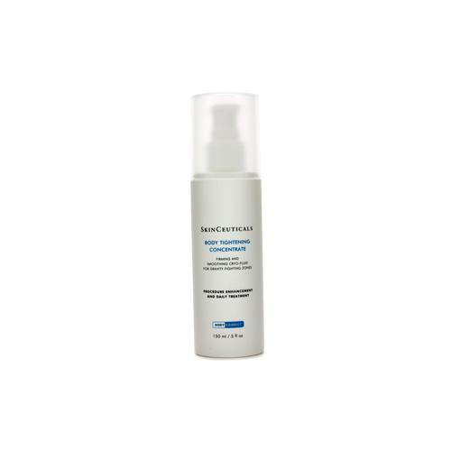 Body Tightening Concentrate 150ml/5oz