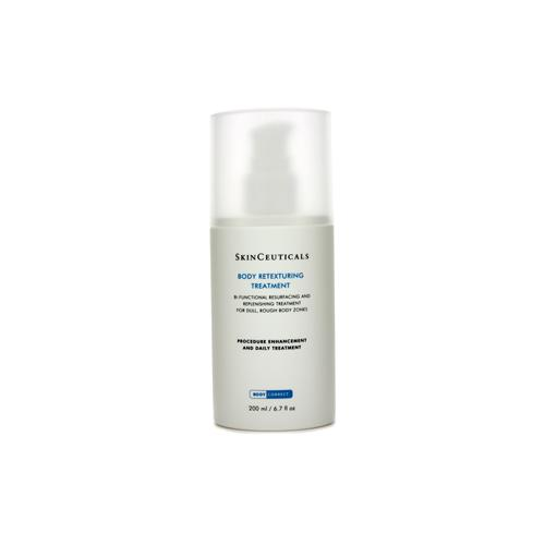 Body Retexturing Treatment 200ml/6.7oz