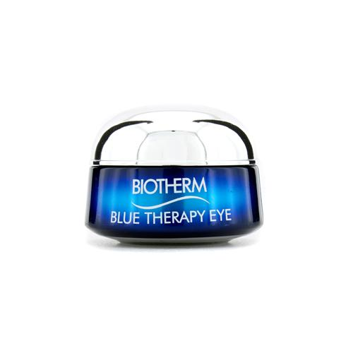 Blue Therapy Eye Cream  15ml/0.5oz