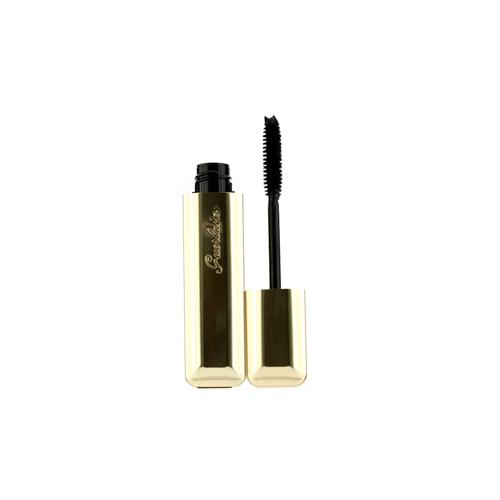 Maxi Lash Volume Creating Curl Sculpting Mascara - # 01 Noir  8.5ml/0.28oz