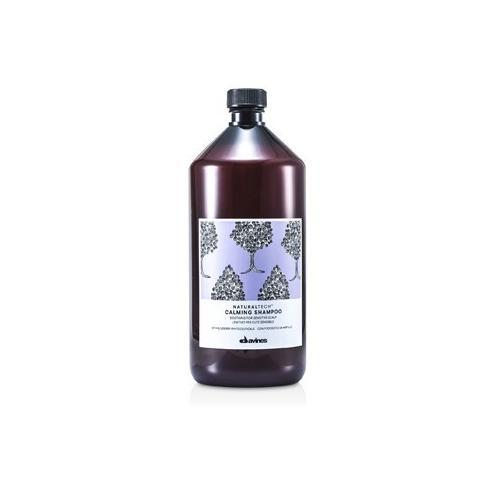 Natural Tech Calming Shampoo (For Sensitive Scalp)  1000ml/33.8oz