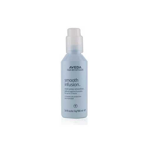 Smooth Infusion Style-Prep Smoother  100ml/3.4oz