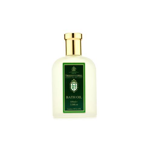 Bath Oil  100ml/3.38oz