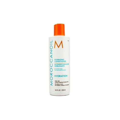 Hydrating Conditioner (For All Hair Types)  250ml/8.5oz