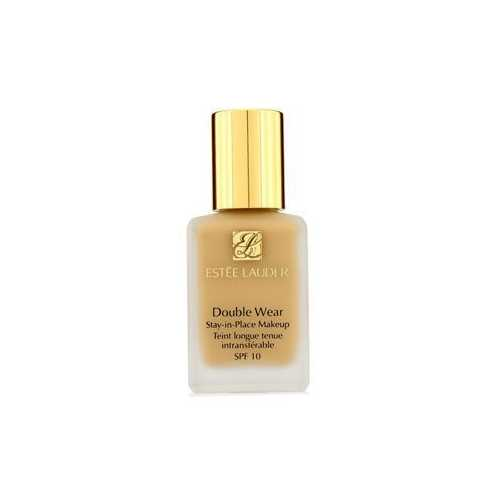 Double Wear Stay In Place Makeup SPF 10 - No. 84 Rattan (2W2)  30ml/1oz