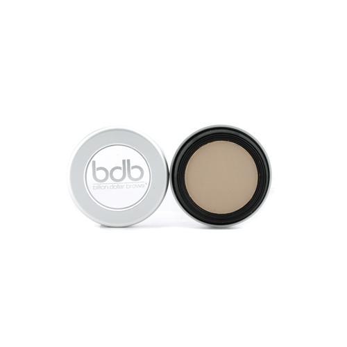 Brow Powder - Blonde 2g/0.07oz