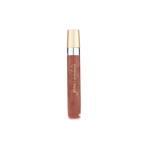 PureGloss Lip Gloss (New Packaging) - Sangria  7ml/0.23oz
