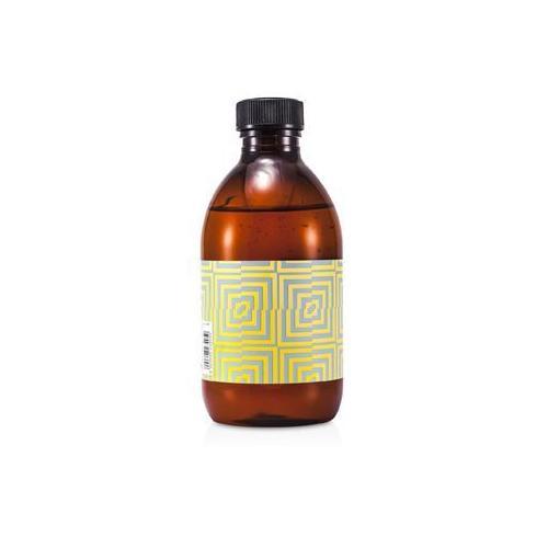 Alchemic Shampoo Golden (For Natural & Coloured Golden Blonde & Honey Blonde Hair) 250ml/8.45oz