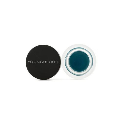 Incredible Wear Gel Liner - # Lagoon  3g/0.1oz