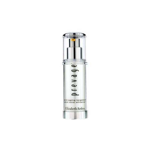 Anti-Aging Targeted Skin Tone Whitener 30ml/1oz
