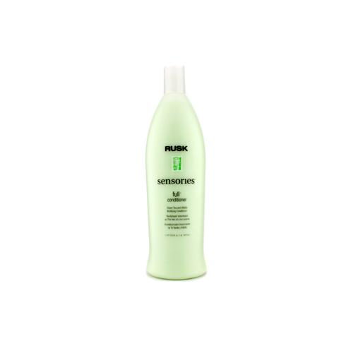 Sensories Full Green Tea and Alfalfa Bodifying Conditioner  1000ml/33.8oz
