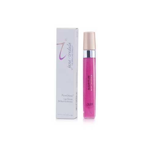 PureGloss Lip Gloss (New Packaging) - Sugar Plum  7ml/0.23oz