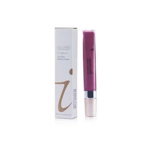 PureGloss Lip Gloss (New Packaging) - Candied Rose  7ml/0.23oz