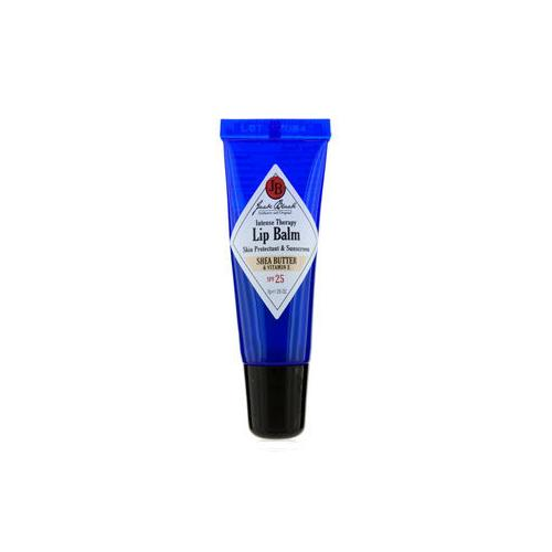 Intense Therapy Lip Balm SPF 25 With Shea Butter & Vitamin E  7g/0.25oz