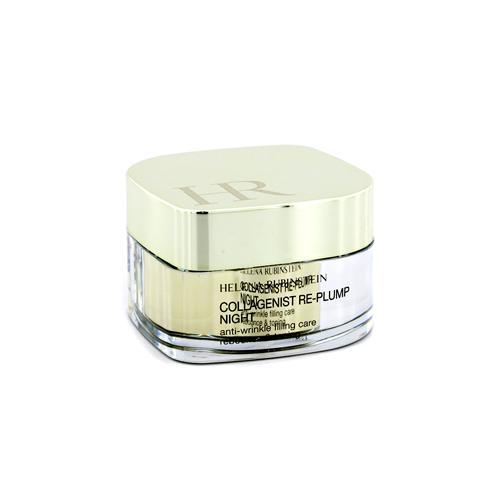Collagenist Re-Plump Night  50ml/1.65oz